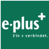 Eplus_current